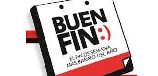 El buen Fin, en su cuarta edición se realizará del 14 al 17 de noviembre.