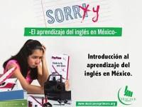 México reprobado en enseñanza del inglés: Mexicanos Primero.