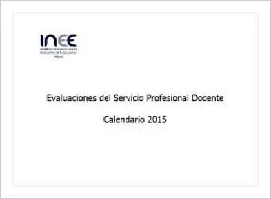 inee-calendario-evaluación-docente-2015_opt