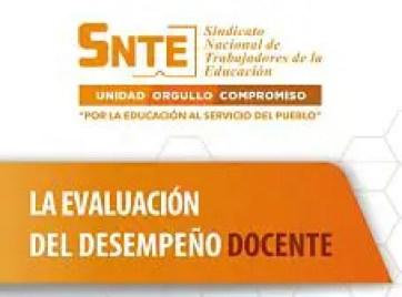 evaluacion desempeño docente_opt