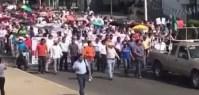 CNTE en Tabasco_opt