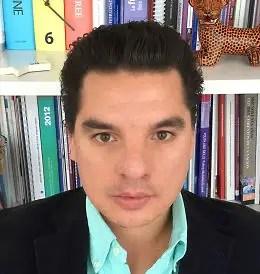 Estado de México: ¿Existe compromiso con los Maestr@s; con los Niñ@s?