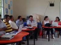 """Difunde SEP orientaciones para organizar el """"Aprendizaje entre escuelas"""""""