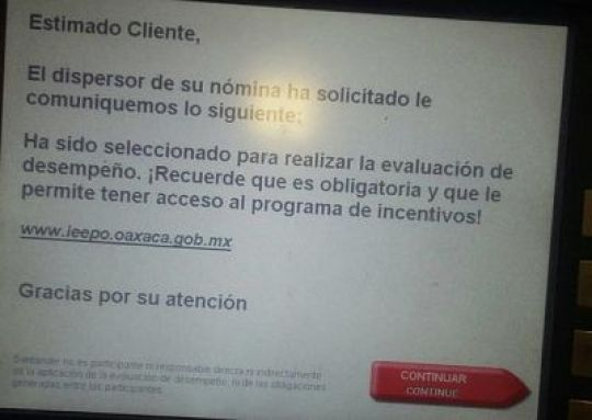 notificacion cajero_opt