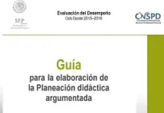planeación didactica argumentada_opt