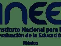 Publica INEE convocatoria para evaluadores del desempeño docente 2017
