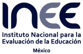logo del INEE