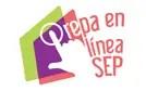 SEP abre convocatoria para Prepa en Línea 2017