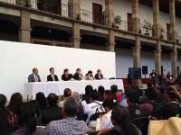 ¡Demoledor informe del GIEI sobre caso Ayotzinapa!