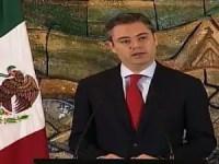 Avala Nuño regularización de 3 mil 699 plazas en Oaxaca