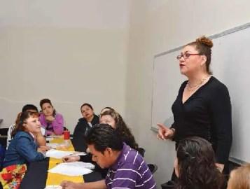 modelo educativo mejores maestros