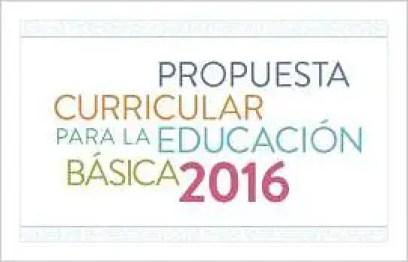 propuesta curricular educación básica 2016_opt