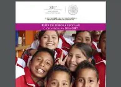 guia-primera-sesion-del-cte-2016-2017_opt