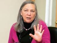 Perfilan relevo de Sylvia Schmelkes al frente del INEE