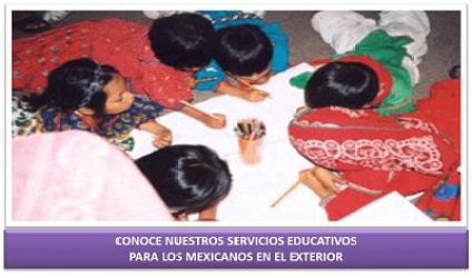 sep-maestros-migrantes_opt