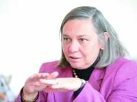 Lo punitivo de la evaluación docente está en no evaluarse: Schmelkes