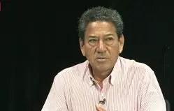Foto: TabascoHoy TV