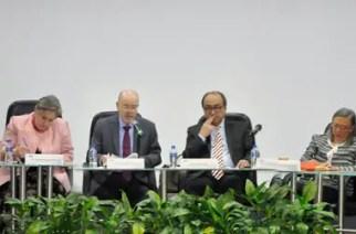 Presenta INEE el Programa de Mediano Plazo del Sistema Nacional de Evaluación Educativa 2016-2020