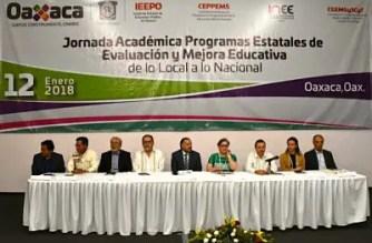 Políticas de ocurrencias no elevan la calidad de la educación: INEE