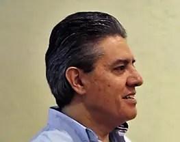 La nueva Crisis Educativa en México