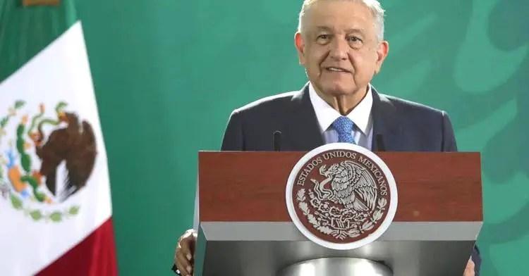 La desaparición del SIPINNA anunciada por el Presidente López Obrador no generará ahorros ni eficiencias presupuestales