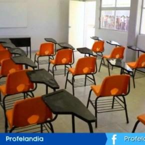 Mejora Continua: ¿La Escuela dirigida por la Gerencia?