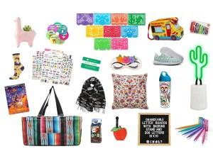 best gifts for spanish teachers