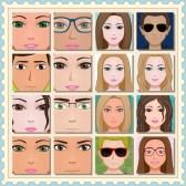 avatares02