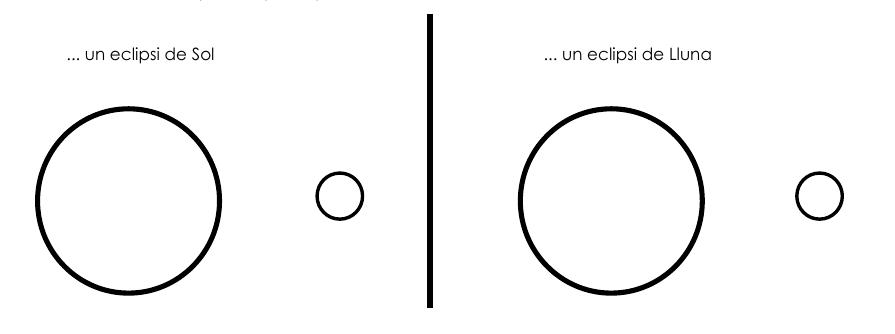 Eclipsi_03