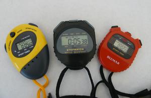 cronometre_Imagen 038