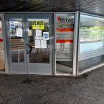 Oficinas en Zabalburu Profesiolan 132