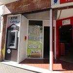 Local en C/ San Esteban Sevilla Profesiolan 12