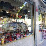 Local en calle Abril Sevilla Profesiolan 26