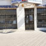 Local comercial en Almendralejo Inmobiliaria Hivi 3