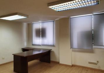 Oficina en alquiler en Calle Republica Argentina Profesiolan 21