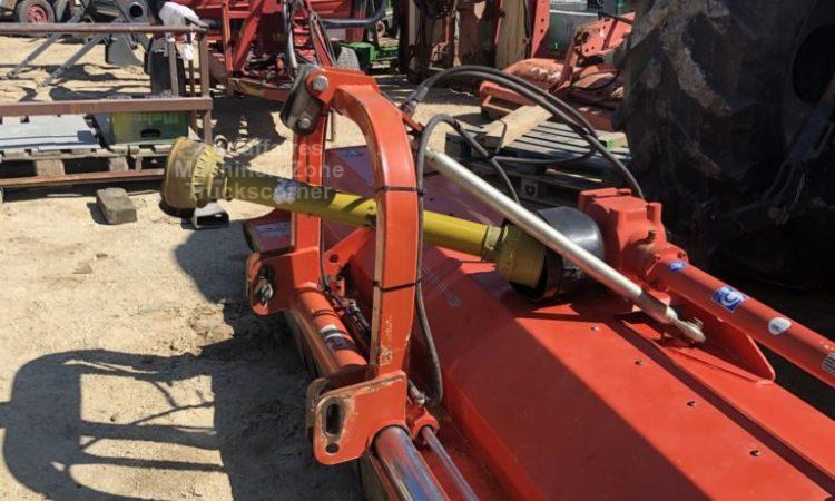 Kuhn VKM 280 Talleres Armesto 72