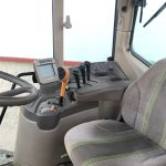 John Deere 6930 PREMIUM Talleres Armesto 94