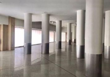 Local en centro histórico Málaga Inmobiliaria PSM 162