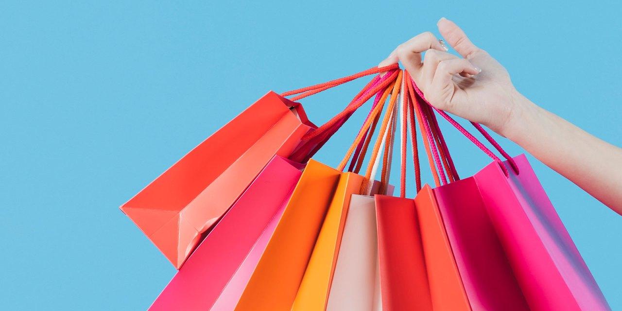 Perspectivas 2020 del consumo masivo en México