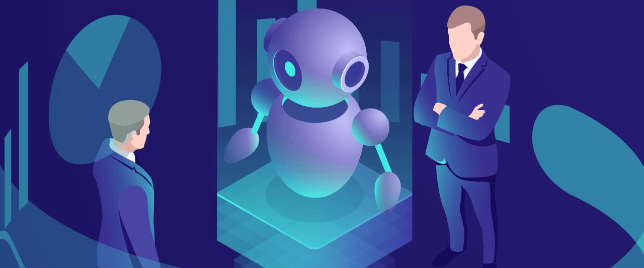 La paradoja de la Inteligencia Artificial en la industria del retail. Parte dos
