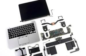 Macbook-Pro-Pantalla-Retina-132