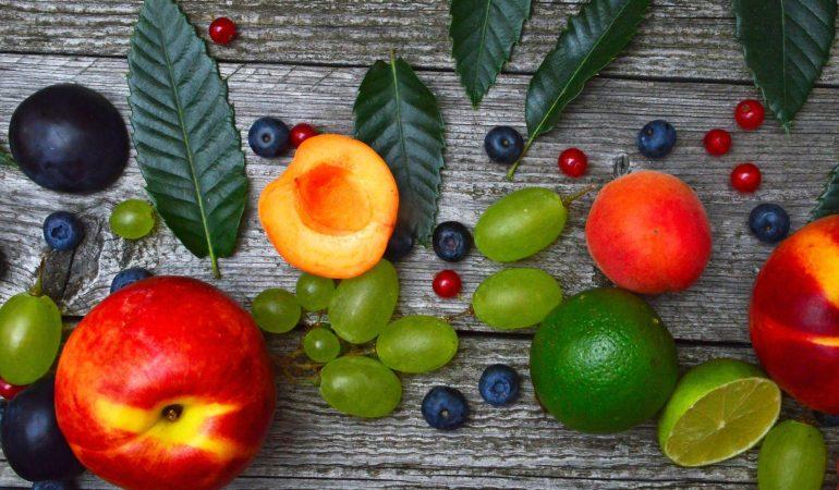 Choroby autoimmunologiczne, alergie i nietolerancje pokarmowe