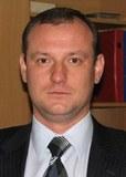 Дубров Сергій Олександрович