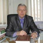 Лациба Валерій Павлович.