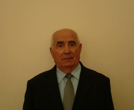 Недобой Павло Миколайович