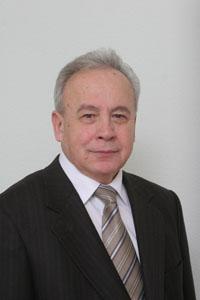 Тишко Федір Олексійович
