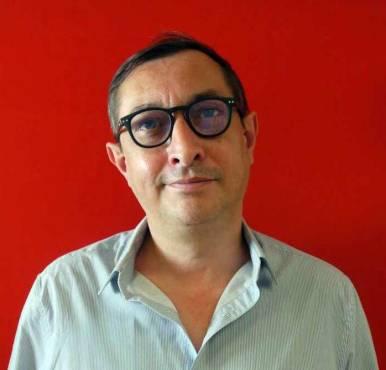 Ludovic Pedrocchi