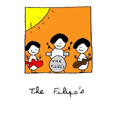 The Filipo's