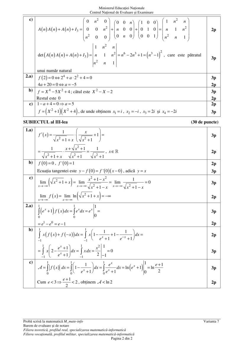 E_c_matematica_M_mate-info_2017_bar_07_LRO-2