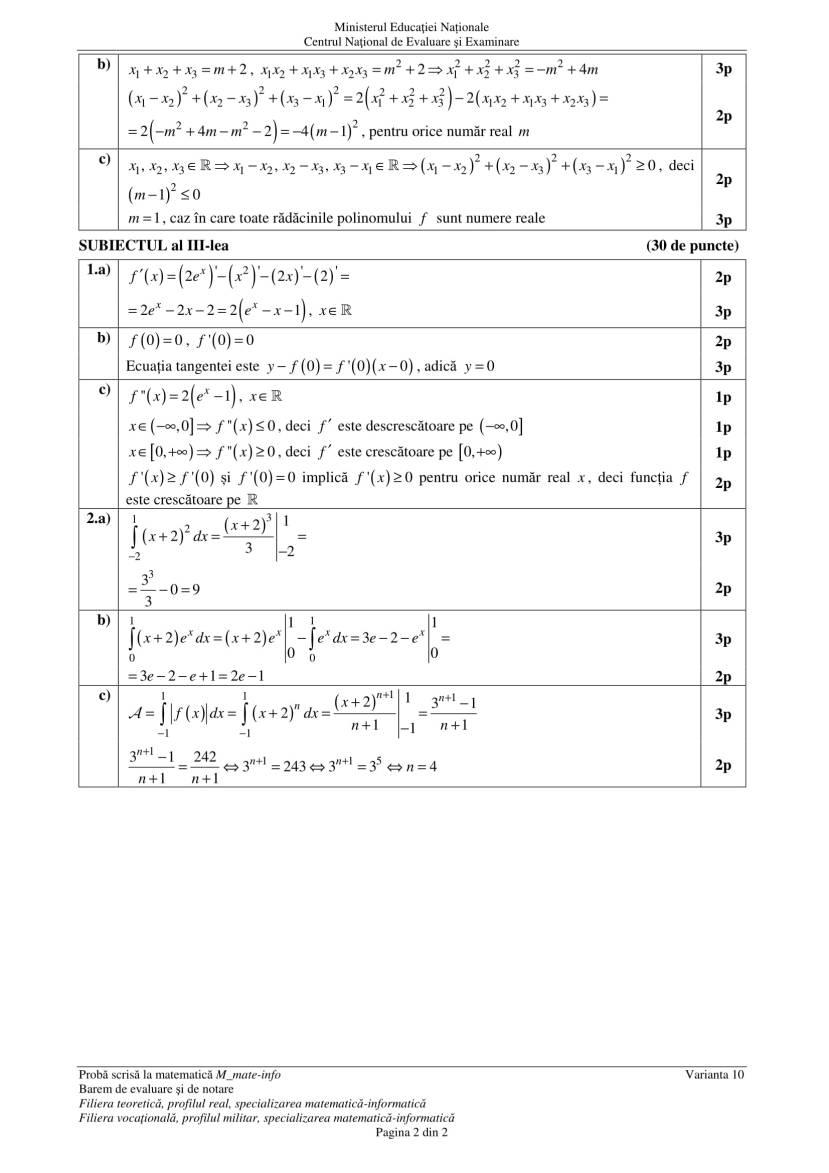 E_c_matematica_M_mate-info_2017_bar_10_LRO-2